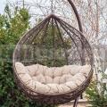 Függő fotel Relax