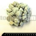 Zeolit 16 - 32mm 25kg