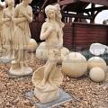 Zrodenie Venuše 146
