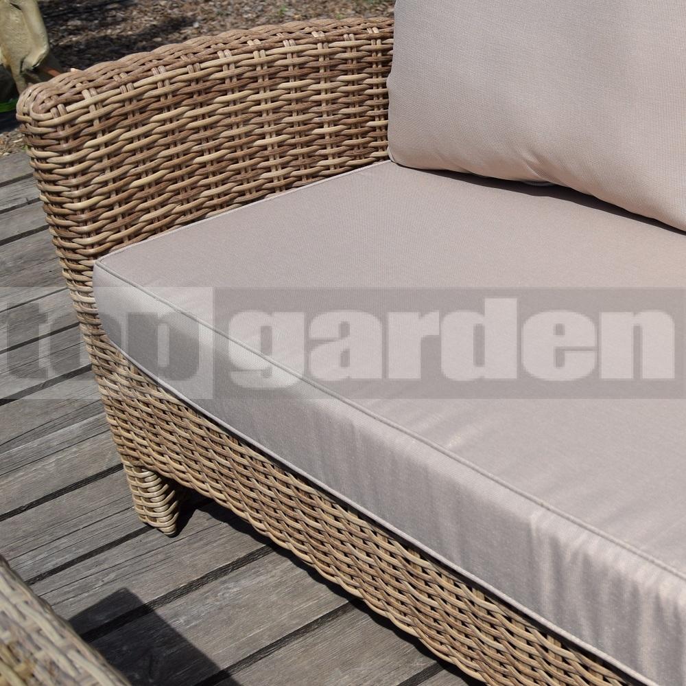 a68670a5472b Ratanový záhradný nábytok Natur - topgarden.sk - záhradný nábytok ratan