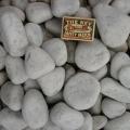 Dekoračné kamenné okrúhliaky