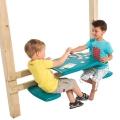 Detské stolíky na hranie