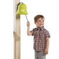 Doplnky na detské ihriská