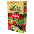 Hnojivo na ovocné stromy, jahody, drobné ovocie