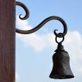 Kované zvončeky