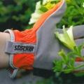 Rukavice do záhrady