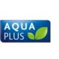 Samozavlažovacie kvetináče AQUA PLUS