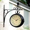 Záhradné hodiny