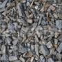 Kamenná kôra drť 10-30