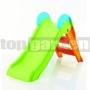 Šmýkačka Boogie slide 223622