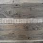 Schodnica imitácia dreva