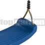 Detská hojdačka Blowmoulded modrá