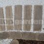 Dlážkovica - imitácia dreva