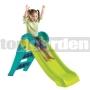 Šmýkačka Boogie slide 220156