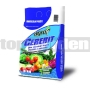 Univerzálne hnojivo Cererit 3 kg AGRO CS