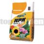 Univerzálne hnojivo NPK 3 kg AGRO CS
