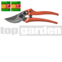 Záhradné nožnice LÖWE 14.104