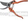 Záhradné nožnice LÖWE11 21cm 11104
