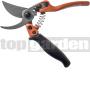 Záhradné nožnice LÖWE11 21cm 11109