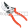 Záhradné nožnice Profesional 21cm 335