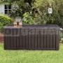Záhradný úložný box Rockwood 570L