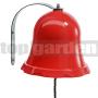 Zvonček červený