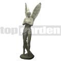 Anjel AN03