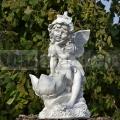 Anjel AN11
