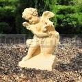Anjel baroko 218