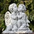 Anjelik dvojičky ba 162