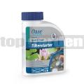 AquaActiv BioKick fresh 500 ml