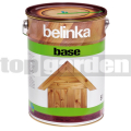 Belinka Base 10l