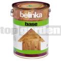 Belinka Base 5l