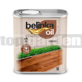 Belinka Oil Decking 0,75l