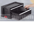 Box na náradie čierny 17199303