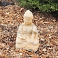 Buddha 123a