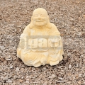 Buddha 123b