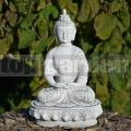 Buddha B02