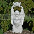 Buddha B04