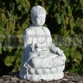 Buddha B05