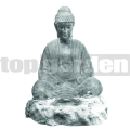 Buddha B06