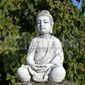 Buddha ba 196