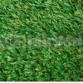 Decor - umelý trávnik