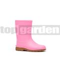 Detské gumáky Pink