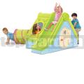 Detský domček Funtivity 223317