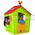 Detský domček Magic 219568