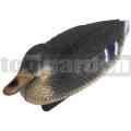 Divá kačka do jazierka Oase 36865