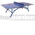 Exteriérový stôl na stolný tenis Outdoor 100