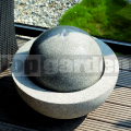 Fontánka Guapi 57 Granit Grey