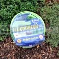 Záhradná hadica Flexogreen